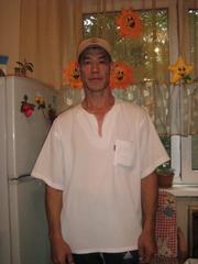 Ищу работу в Алмате